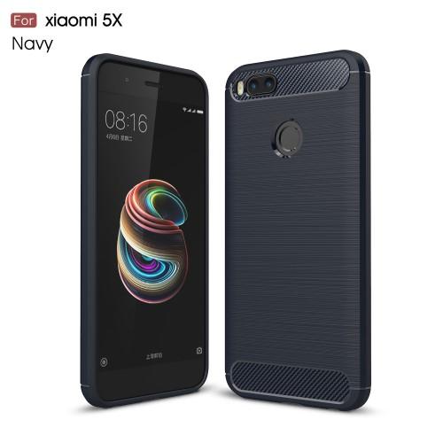 Xiaomi Mi 5X / Xiaomi Mi A1 OTT! CARBON már elérhető
